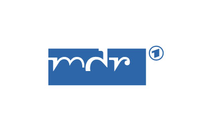 MDR Leipzig